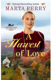 A Harvest Of Love