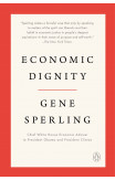Economic Dignity