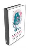 Pop Culture Now! A Geek Art Anthology