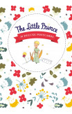 The Little Prince Postcards