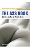 The Ass Book