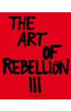 Art Of Rebellion 3