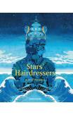 Stars' Hairdressers