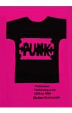 Punkouture