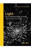 Light: Illusion Between Bright And Dark