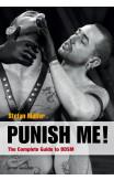 Punish Me!