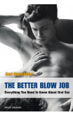 The Better Blow Job