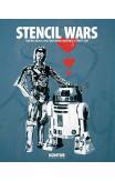Stencil Wars