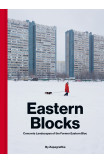 Eastern Blocks