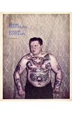 Danish Tattooing