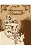 Rome-antic Delusions