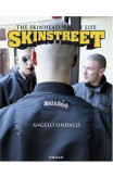 Skinstreet