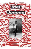Mai Jonone