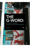 The G-word