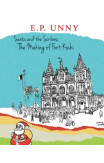 Santa And The Scribes: The Making Of Fort Kochi