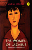 The Women Of Lazarus