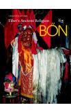 Tibet's Ancient Religion: Bon