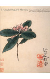 In Pursuit Of Heavenly Harmony: Paintings And Calligraphy By Bada Shanren From The Estate Of Wang Fangyu And Sum Wai