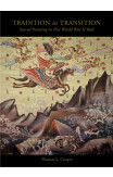 Sacred Painting In Bali: Traditon In Transition