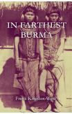 In Farthest Burma