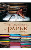 The Language Of Paper