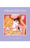 A Siamese Fairytale