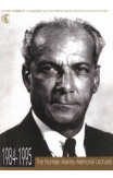 The Norman Manley Memorial Lectures