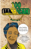 100 Jamaican Sayings