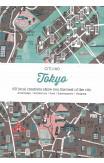 Citix60: Tokyo