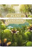 Untamed Graphic; Plant Kingdom