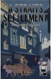 A Straits Settlement