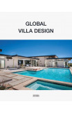 Global Villa Design