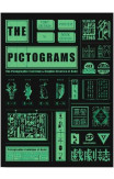 The Pictograms