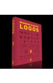 Branding Element Logos 2