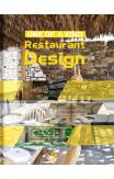 One Of A Kind Restaurant Design
