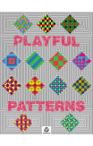 Playful Patterns