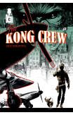 Kong Crew 1