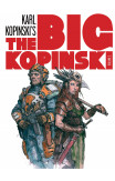 The Big Kopinski