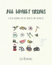 All Lovely Things