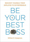 Be Your Best Boss