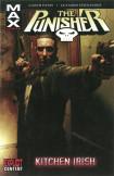Punisher Max Vol.2: Kitchen Irish