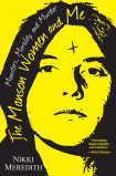 The Manson Women And Me