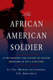 The African American Soldier