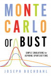 Monte Carlo Or Bust