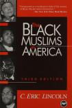 Black Muslims In America - 3ed