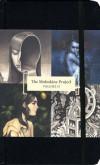 The Moleskine Project Volume Ii