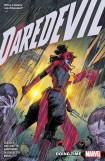 Daredevil By Chip Zdarsky Vol. 6: Doing Time Part One
