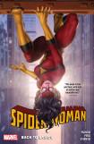 Spider-woman Vol. 3