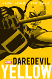 Daredevil: Yellow (new Printing 2)