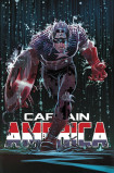 Captain America By Rick Remender Omnibus